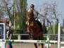 04 Grosser Springwettbewerb